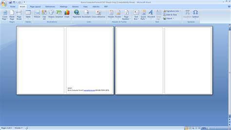 WPS Office - Word, Docs, PDF, Note, Slide Sheet