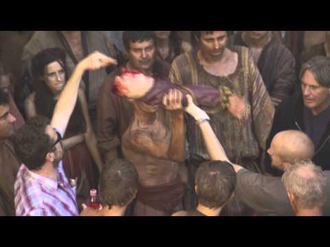 Watch Game of Thrones Season 3 Episode 1 full online free