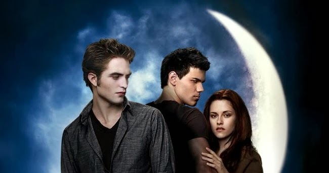 Watch Twilight (2008) Full Movie Online for Free in HD