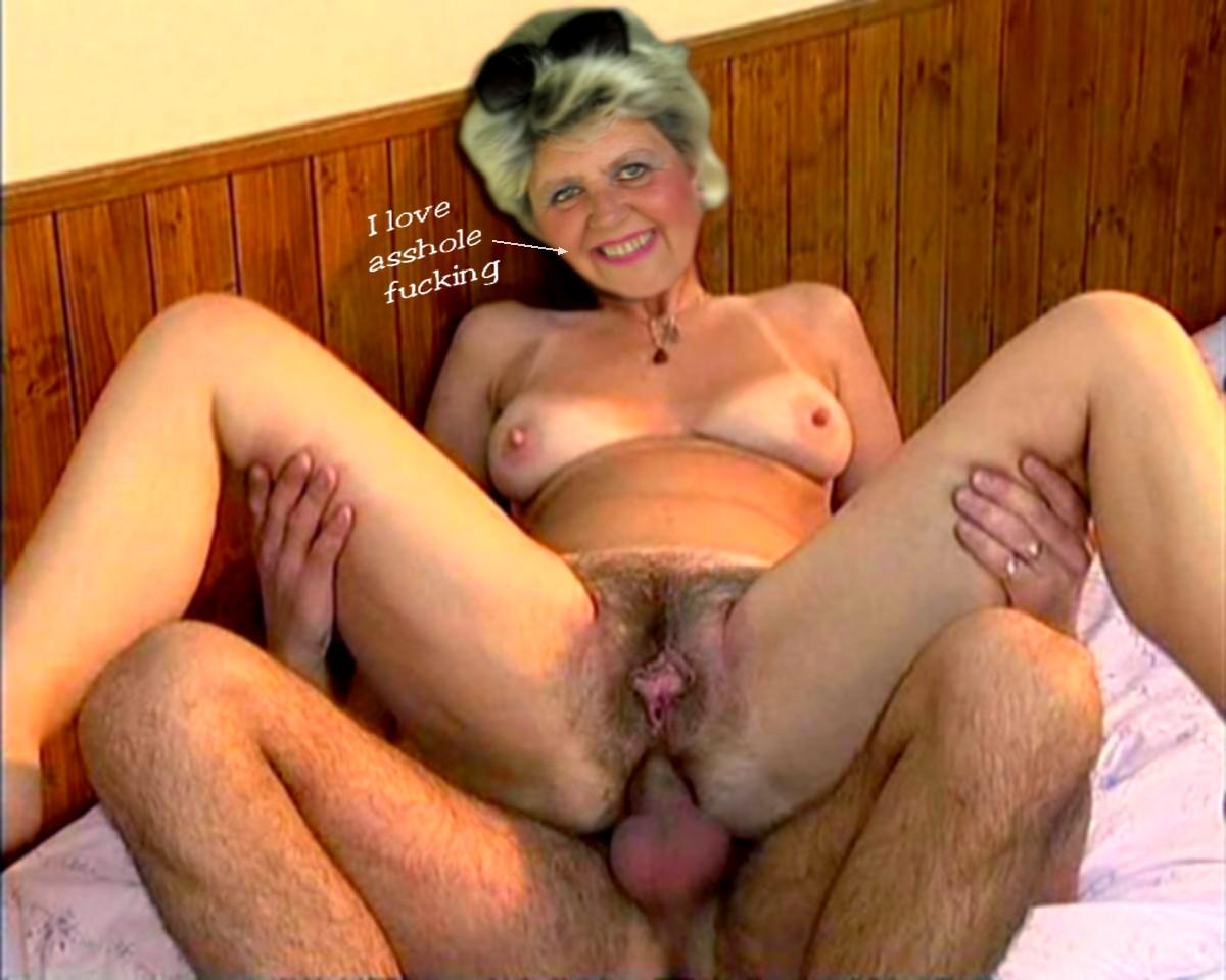 порно созрелыми женщинами и бабушками