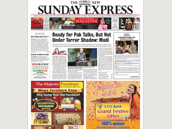 NDTV: Latest News, India News, Breaking News