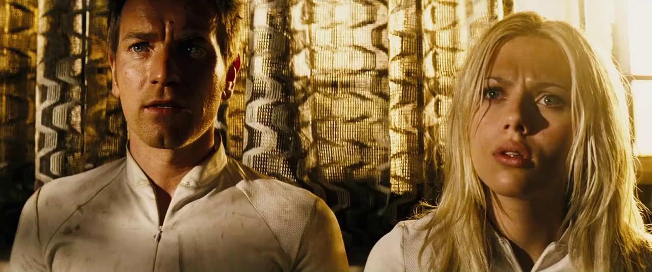 Amazoncom: Shutter Island: Leonardo DiCaprio, Mark