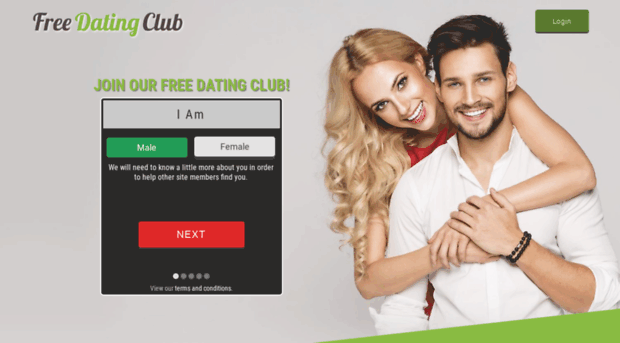 Completely free dating co uk members area inbox