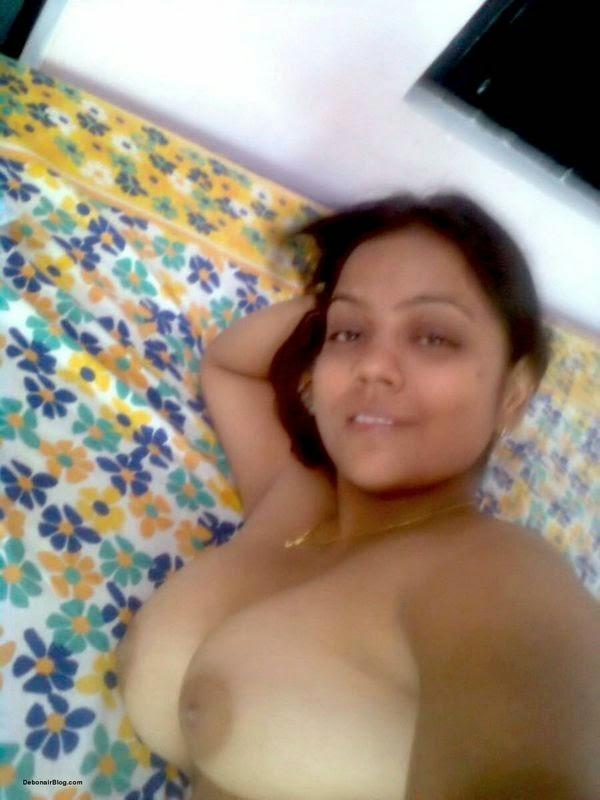 Daphne rosen huge boobs bondage panties