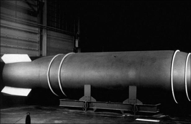 Парламентарии изРоссии иСШАобсудили проблемы ядерного нераспространения