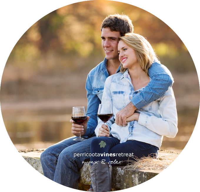 Dating ideas in calgary