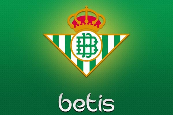 «Бетис» заслуженно обыграл «Валенсию» безЧерышева ивозглавил ЛаЛигу