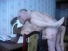 Sex wife forced lesbian