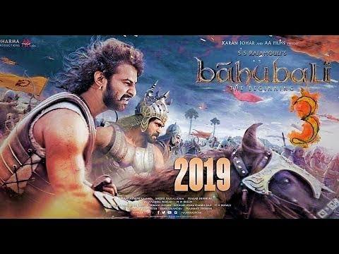 Bahubali full movie tamil part 2