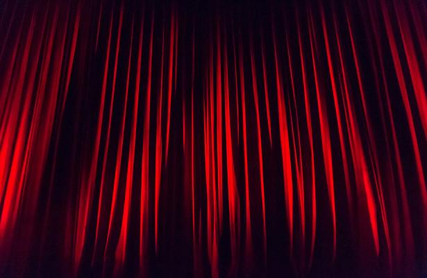 Джазовый мюзикл, запрещенная комедия илекция овеликом маринисте: куда пойти вРостове