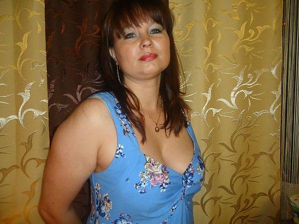 Телефоны женщин для знакомства в москве