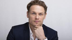 Назван самый сексуальный актер года
