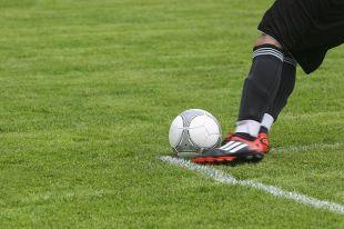 Барнаульское «Динамо» лишилось шансов занять первое место турнирной таблицы