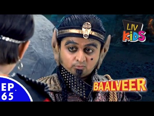Baalveer Serial Part 431 Download Full HD Mp4 3Gp