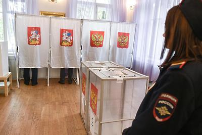 Кандидаты напост губернатора Подмосковья наочередных дебатах обсудили тему экономики
