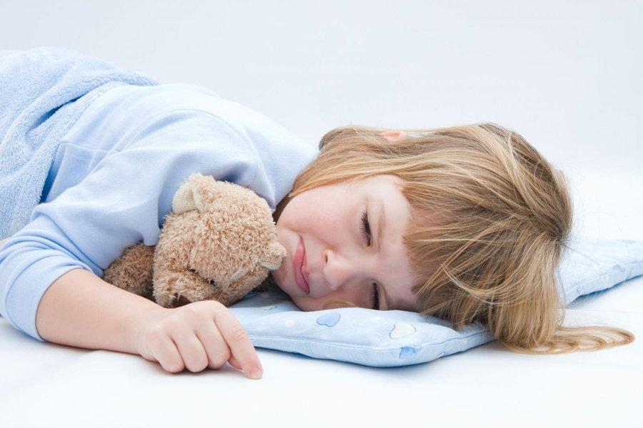 Страх что родится нездоровый ребенок