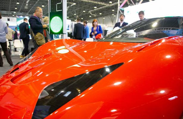 Судпотребовал усовладелицы «СЛК-Моторс» Ждановой вернуть 1,6млневро