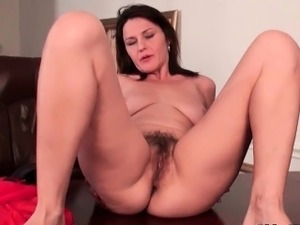 Free full blow job video