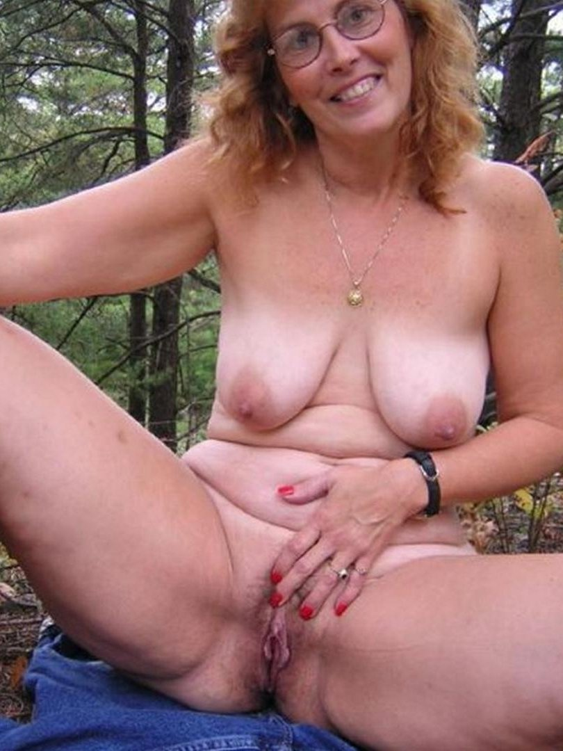 free pics of mature nude - other - video xxx