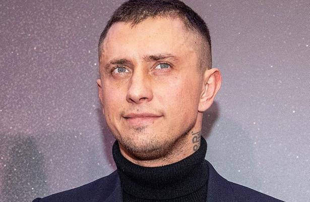 «Завод» вКалининграде: история с«избиением» Павла Прилучного получила неожиданный поворот