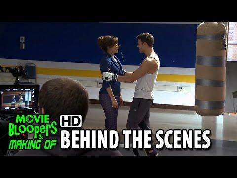 The Boy Next Door (2015) - Movie - Moviefone