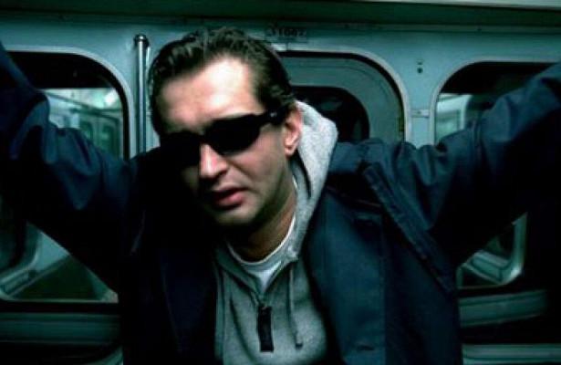 Фильм «Последний богатырь: Корень зла» возглавил российский кинопрокат ввыходные