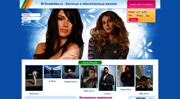 Все самые лучшие сайты знакомств