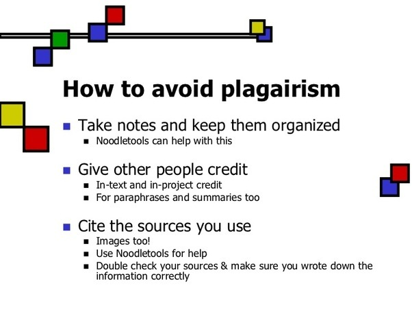 Write my how to do plagiarism check for my paper