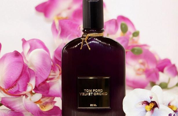 Секреты выбора парфюмерии