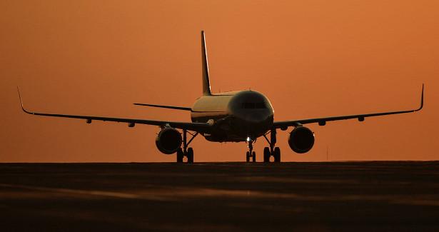 Россия возобновила авиасообщение спятью странами