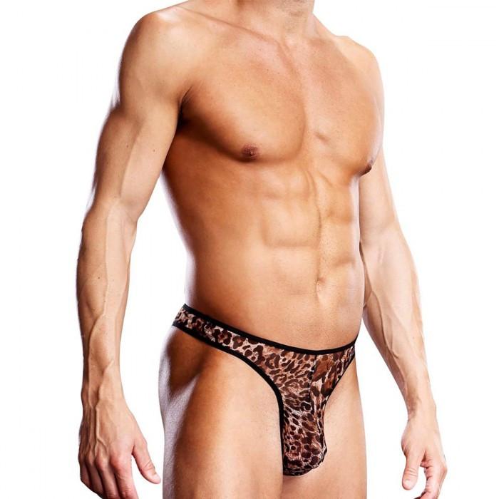 Купить эротическое белье для мужчин