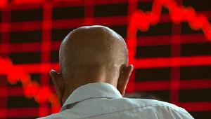 ЦБсоставил портрет российского розничного инвестора