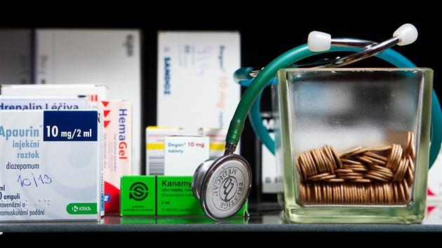 Apaurin 2 mg delovanje