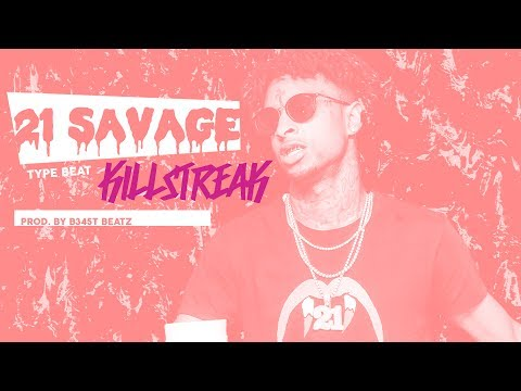Savage X Mp3, Best MP3 Download Free
