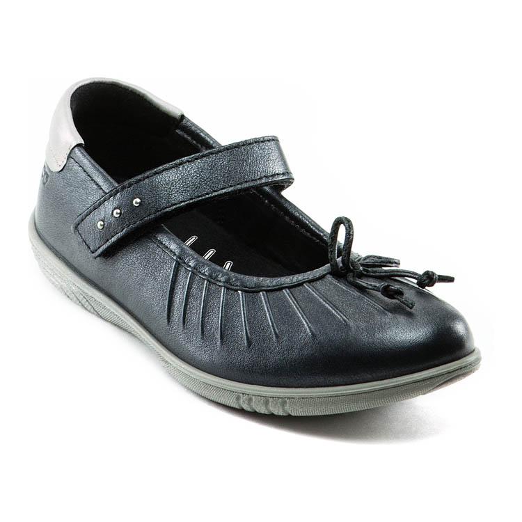 Туфли в интернет магазине ecco