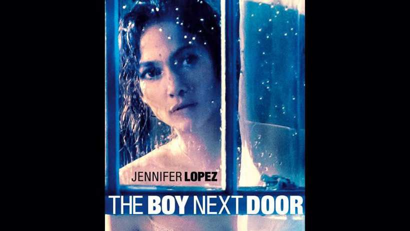 The Boy Next Door 2015 Stream Online schauen Deutsch