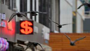Банки отказались снижать ставки поипотеке