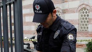 Напавшего сножом нароссиян вСтамбуле арестовали