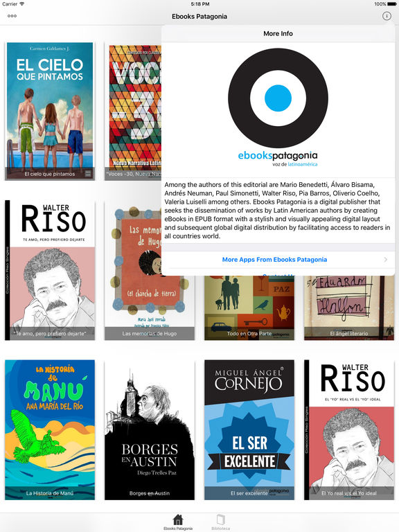 Books Download kostenlos - ePub gratis - bookrixde