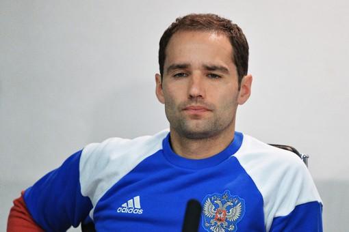 Экс-капитан сборной России поделился эмоциями после матча ЧМ-2018 против Египта