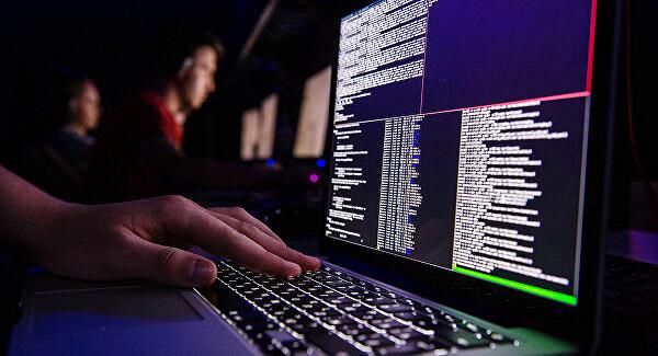 Разведка Нидерландов заявила оежедневной поимке «хакеров изРоссии»