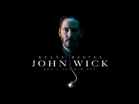 Watch John Wick (2014) online for free - Housemovieto