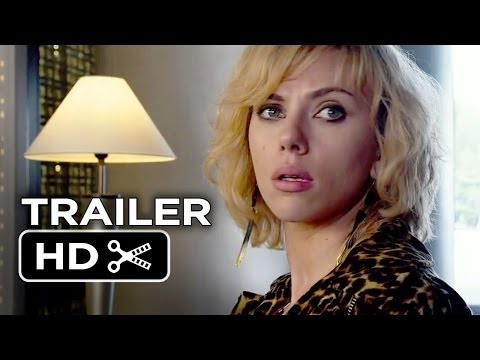 Watch Lucy Full Movie Online Free on 123movies