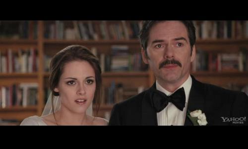 Watch The Twilight Saga: Breaking Dawn - Part 2 2012 full