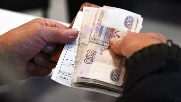 Эксперт далсовет, какнепотерять деньги присмене пенсионного фонда