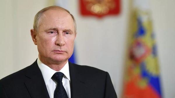 Путин попросил главу Удмуртии следить заростом цен