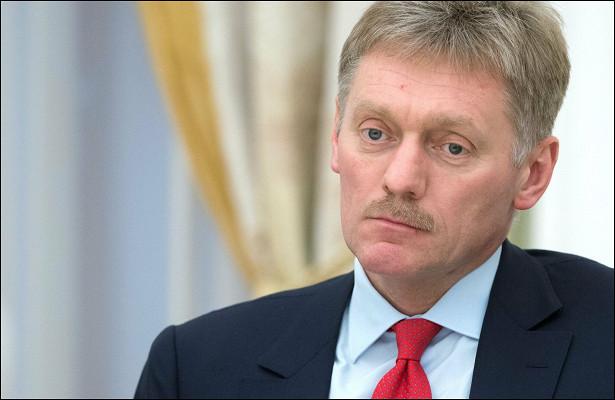Кремль назвал условие ввода миротворцев вКарабах