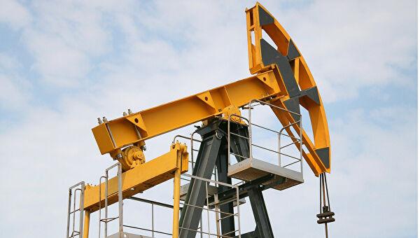 Нефть подешевела до$51,24забаррель