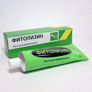 лечение простатита в новосибирске за один день