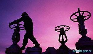 Единственная вАдыгее газодобывающая компания к2018 г. наувеличит объемы добычи на25%
